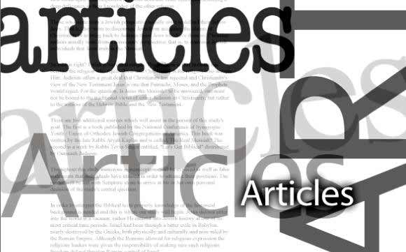 How To Add Quality Paragraph On Your Article