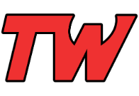 TechOfWorld.com